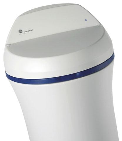 Adoucisseur d 39 eau traitement de l 39 eau general electric ge vaucluse - Entretien adoucisseur d eau ...