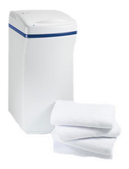 106 comadoucisseur d eau cillit adoucisseur d 39 eau 30 litres vanne volum trique lectronique. Black Bedroom Furniture Sets. Home Design Ideas